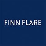 finn-flre